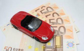 Auto più assicurata e costi della polizza: c'è una relazione? SosTariffe risponde