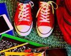 Salemi, benefici economici per gli studenti. L'elenco delle spese rimborsabili