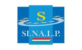 """Sinalp Sicilia: """"Il Governo sospenda gli sbarchi clandestini. Gli italiani sono stanchi""""."""
