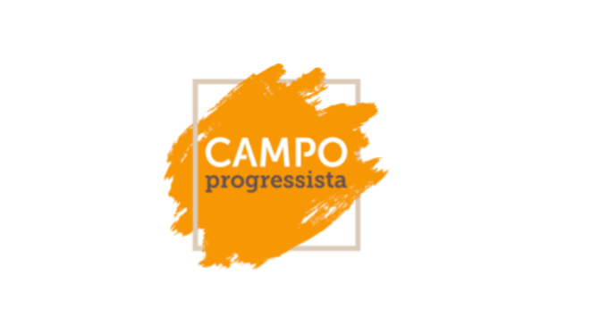 """""""Campo progressista"""" scende in campo a Partanna. Cusenza: """"Nuovo laboratorio politico"""""""