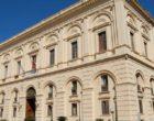 Santangelo (M5s) incontra il Commissario Messineo: dialogo aperto e costruttivo