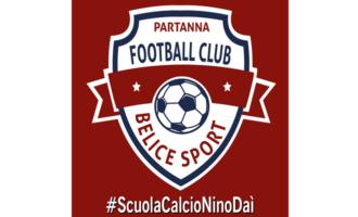 Scuola Calcio Belice Sport Nino Daì