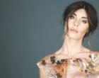 Salemi, Bianca Atzei in concerto mercoledì 26 luglio