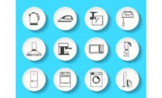 Elettrodomestici in standby in vacanza: incidono sulla bolletta del 25%