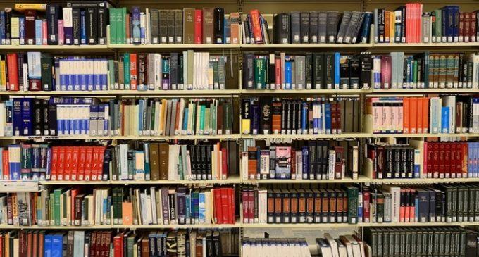 """Partanna, nuovo regolamento per la Biblioteca. Clemenza:""""Ottimizzato il servizio al pubblico"""""""