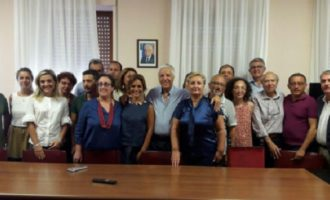 Ospedale Castelvetrano: si aggiunge un nuovo medico in ginecologia e al Pronto soccorso
