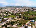 La quinta tappa del Giro d'Italia 2018 arriverà a Santa Ninfa