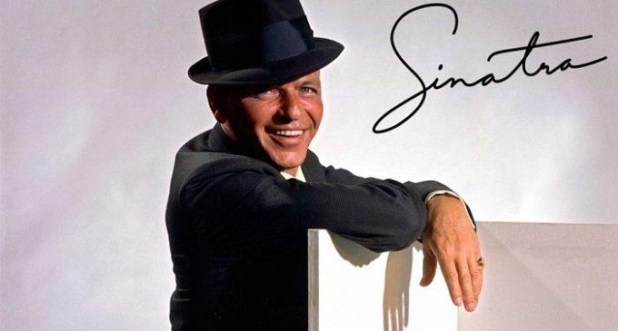 """Partanna, """"Festa dell'emigrante"""": degustazioni, pittura e uno speciale tributo a Frank Sinatra"""