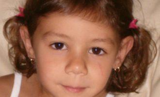 Caso Denise Pipitone: assoluzione definitiva per la sorellastra, insufficienza di prove