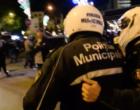 Offensiva della Polizia Municipale: servono dispositivi e strumenti di difesa
