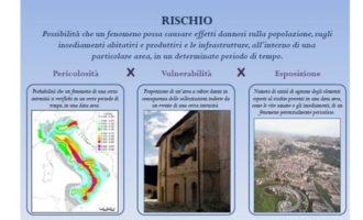 Salemi, Piano protezione civile: contenuti e dibattito politico