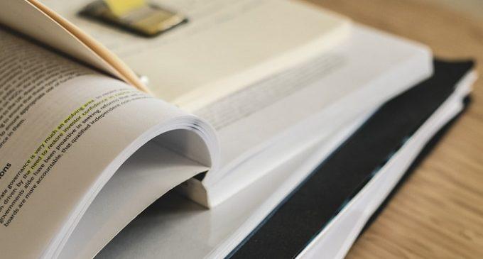 """Partanna, in liquidazione i """"buoni libro"""" per l'anno scolastico 2014/2015"""