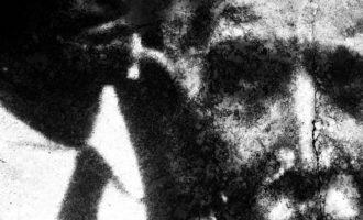 A Milano, il ricordo del terremoto del Belice con gli scatti di Giuseppe Iannello