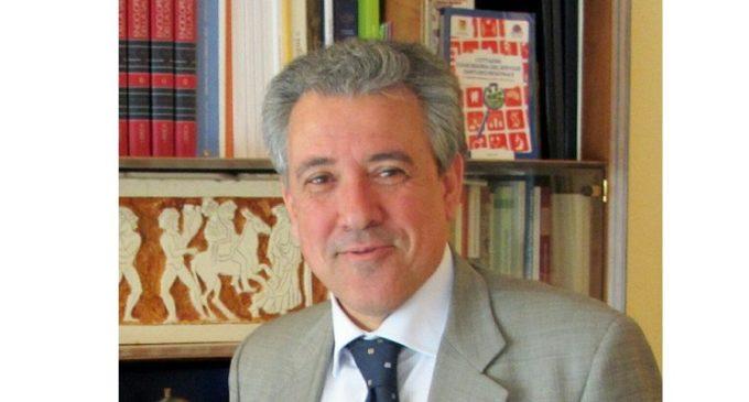 Elezioni, Sicilia Futura-PSI: Nino Oddo, due incontri a Partanna