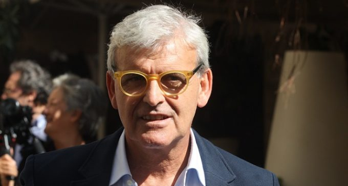 Elezioni, Stefano Pellegrino a Gibellina per incontrare gli elettori
