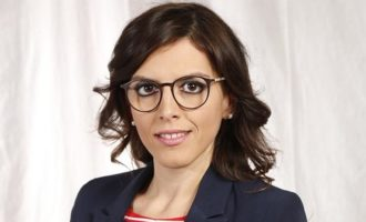 Elezioni, Forza Italia: Silvia Calvanico a Partanna, Gibellina e Castelvetrano per incontrare gli imprenditori