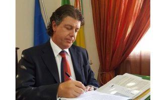 Costituito al Comune di Campobello l'Organismo di Composizione della Crisi