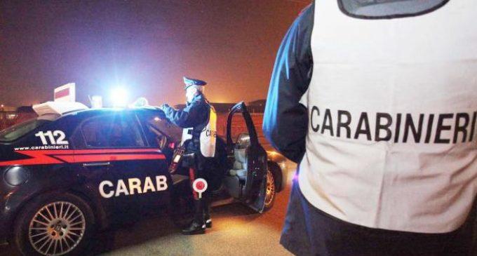 Traffico internazionale di Cocaina, spaccio tra Trapani e Palermo. Dodici arresti