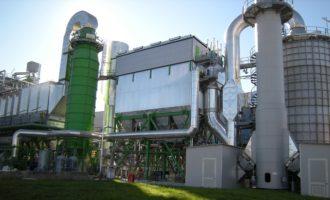 Calatafimi e quell'impianto a Biomasse a pochi km dai Comuni del Belìce