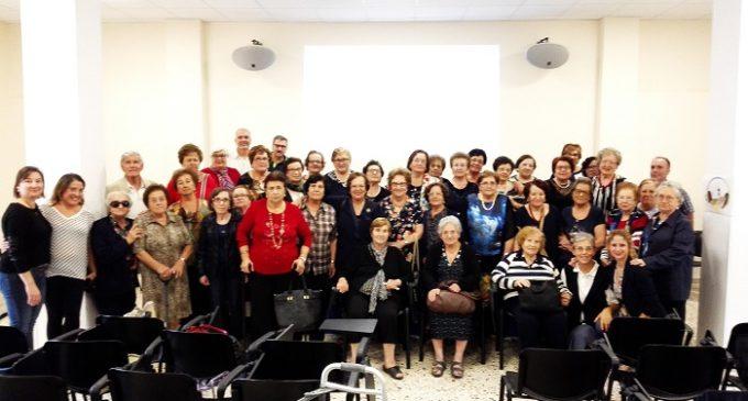 """Fondazione """"San Vito onlus"""": riparte il progetto per gli anziani over 70"""