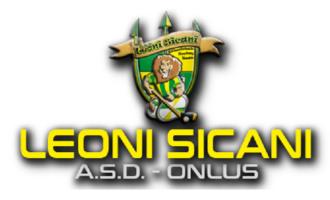 Leoni Sicani, pesa la sconfitta contro la Vitersport Viterbo. Gioco di squadra da migliorare