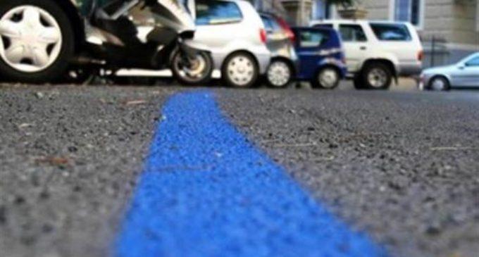 """Campobello 5 stelle, Di Maria:""""Accolta la nostra proposta sull'abbonamento parcheggi"""""""