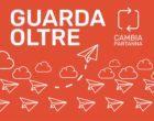 L'Associazione Cambia Partanna inaugura la sede (Video)