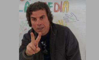 """Addio al professore Mario Longo: promotore dello sport e del """"sorriso"""""""