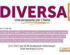 """Campo Progressista Partanna: """"Presenteremo a Roma la nostra proposta politica"""""""
