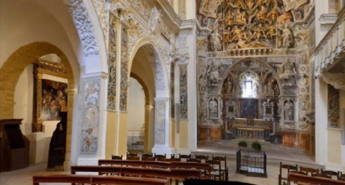 Castelvetrano: oggi l'addio al professore Giardina, stimato da colleghi e alunni