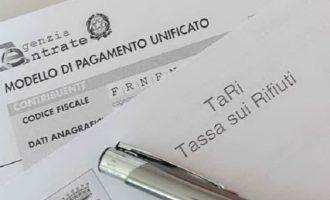 CODICI analizza le cartelle Tari dal 2014 ad oggi per un possibile rimborso