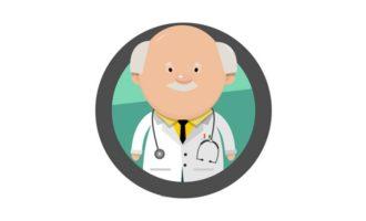 Indetti i concorsi per 21 primari negli ospedali della provincia di Trapani
