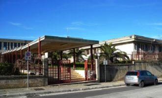 Gibellina: l'impianto di riscaldamento della scuola San Francesco di nuovo in funzione