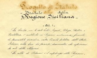 Lo Statuto Speciale della Regione Siciliana: una palla al piede o un'opportunità irrealizzata?