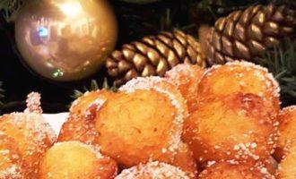 """Salemi a Natale: musica, artigianato, archeologia, tombole e """"sfinci"""". Gli appuntamenti fino al 6 gennaio"""
