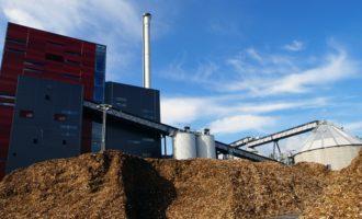 Impianto biometano Calatafimi- Segesta e Francofonte. Esposto in procura del M5s