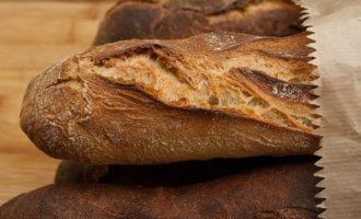Salemi e Vita, da oggi aumenta il costo del pane. La media dei prezzi in zona