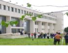 Open day nell'Istituto geometri di Campobello. Attivato anche il corso serale