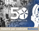 50° del Terremoto del Belìce: numerosi gli ospiti d'eccezione