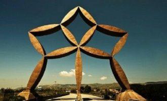 A 50 anni dal terribile sisma del Belice, anche Gibellina si prepara alle celebrazioni