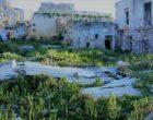 Valle del Belìce: a 50 anni dal sisma del 1968 l'attesa bonifica dell'amianto