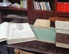 Incunanboli e cinquecentine, ora fruibili sul Web. Accordo tra Seminario vescovile e il Cnr