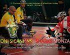 Gli Sharks Monza a Sciacca. I Leoni Sicani pronti al wheelchair hockey italiano