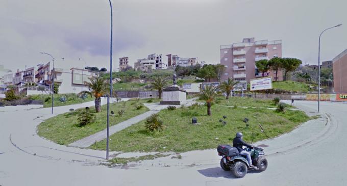 Comune di Partanna, indigenti: 10 posti per svolgere i lavori socialmente utili