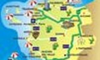 Turismo nel trapanese: 2 milioni dalla Regione, 10 milioni dal Governo!