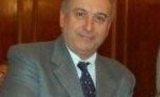 Il Consigliere Daidone termina la protesta