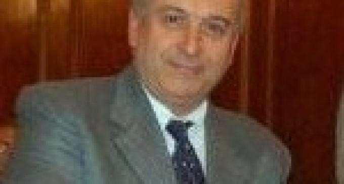 Lettera aperta del consigliere provinciale Salvatore Daidone