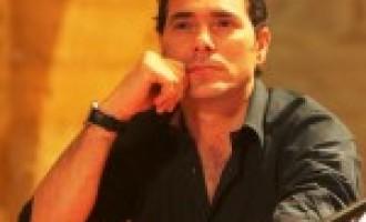 Angelo Bulgarello rassegna le proprie dimissioni
