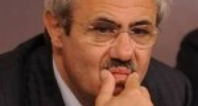 Lombardo: pm chiede condanna a 10 anni
