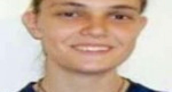 Volley Marsala: Marianna Vujko è la nuova centrale